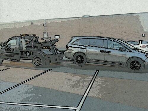 Towed Car Finder >> Towed Car Las Vegas Cartowed Com